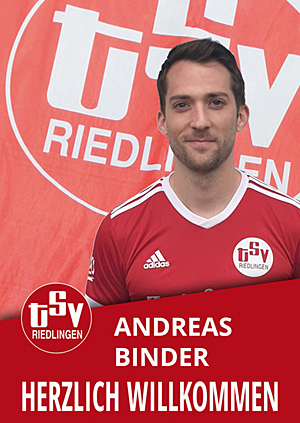 2019 Binder Andreas