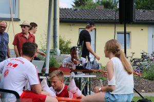 22-07-2016-bussenpokal-328