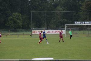 22-07-2016-bussenpokal-62