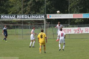 22-07-2016-bussenpokal-75