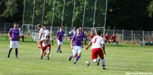 20180909-riedlingen-schussenried-27